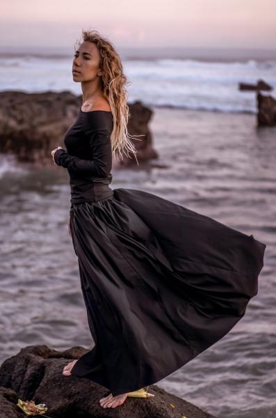 Dress (1 of 1)-2